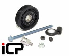 A/C Air Con Tensioner Pulley Adjuster Kit Fits: Subaru Impreza Legacy Forester