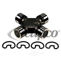 Chicago Rawhide 2-4800 Universal Joint