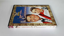 dvd IL CENERENTOLO Jerry LEWIS Ed WYNN Judith ANDERSON Henry SILVA Robert HUTTON