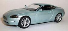 Voitures, camions et fourgons miniatures Atlas pour Jaguar 1:43