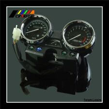 Compteur Complet pour Moto Kawasaki ZRX 1100 et ZRX 1200 de 1994 à 2008 NEUF