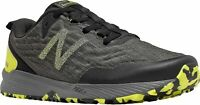New Balance Mens Nitrel Trail Running Shoes