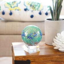 Globe Mova Iris Vincent Van Gogh (NEUF) - Mova