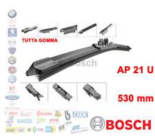 Scheibenwischer Bosch 3397006834 Aerotwin Plus 53 CM Alle Gummi AP21U