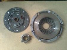 Mazda 323 626 929 E-Serie Kupplungssatz NOS Sachs 3000075001