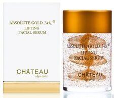 ABSOLUTE GOLD 24K Lifting Facial Serum