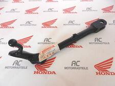 Honda CB 550 f1 CB 750 cuatro f2 caballete lateral soporte ORIG side stand genuine nos