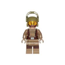 LEGO STAR WARS Soldado de la fuerza  sw867 75189 Nuevo Nueva