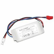Polar LED Transformer for DM075 and DM076 [AJ158]