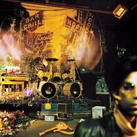 Prince - Sign O The Times- Deluxe Edition  3CD Sent Sameday*