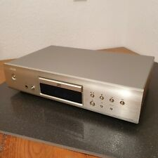 Denon DCD-500 AE / Denon DCD-500AE --- HiFi CD-Player -- WORLDWIDE SHIPPING