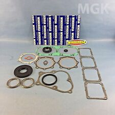 NEW YAMAHA WINDEROSA COMPLETE ENGINE GASKET KIT 1991-1999 PZ480R PHAZER VENTURE