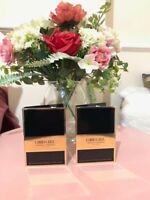 Carolina Herrera Good Girl SUPREME EDP 2 x 1.5ml perfume samples 🌺 BRAND NEW