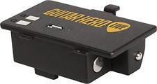 Guitar Hero Live Paquete de Batería recargable de alta tensión