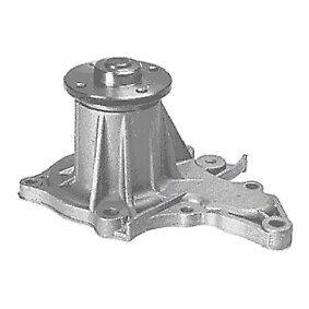 Protex Water Pump PWP1058 fits Holden Nova 1.4 (LE), 1.4 (LF), 1.6 (LE), 1.6 ...