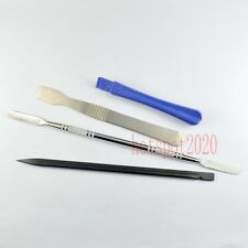 4pcs Repair Opening Pry Tool for iPhone 5 5s 6 6s 7 Touch4 iPod iPad 2 PSP NDSL