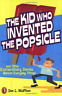 Wulffson, Don L.-The Kid Who Invented The Popsicle (US IMPORT) BOOK NEW
