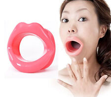 Oral-Open-Sex Mouth-Toys-Silicone Medical-Couple-Dildo Adult-Men-Gay-Product