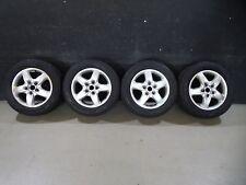 Porsche Cayenne Alufelgen Felgen 8x18 Zoll ET57 7L5601025C 255/55 R18 109V