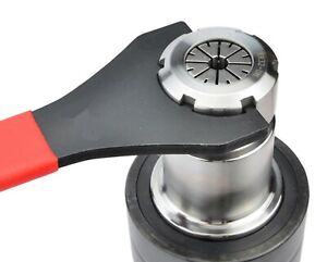 ER25 Spanner Tool Collet Nut UM Type Wrench Chuck Holder CNC Milll Lathe ER 25