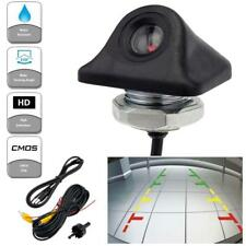 HD Waterproof 170° Car Reverse Backup Night Vision Camera Rear View Park Cam J�