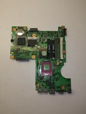 Dell Inspiron 1440 Laptop Motherboard *** UNTESTED AS IS