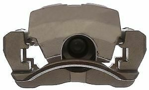 Frt Right Rebuilt Brake Caliper With Hardware  ACDelco Professional  18FR12540