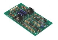 NEW SECO DRIVES C34633 POWER SUPPLY ASSEMBLY BOARD