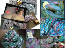 Noro Crocheting & Knitting Yarns