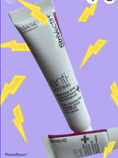 StriVectin Intensive Eye Concentrate Cream Lotion for Wrinkles 1oz/.25oz