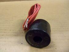 Sag Harbor V57737 F24 47 Solenoid Coil