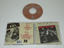 Roxette / look sharp !( Parlophone 7910982) CD Album