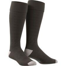 Adidas ref 16 Sock