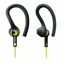 Phillips Action Fit SHQ1400CL Run Wild Earphones