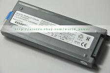 New replace CF-VZSU48 CF-VZSU28 CF-VZSU50 batery for Panasonic Toughbook CF-19