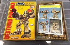 Macross Robotech Destroid Phalanx 1/100 Scale Model Kit by IMAI Vintage RARE