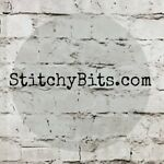 StitchyBits and more