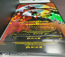 Command & Conquer Remastered - B-Stock Medium Poster - 1 of 2