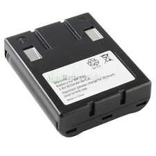 NEW Cordless Home Phone Rechargeable Battery Pack for Sony BP-T23 BPT23 700+SOLD