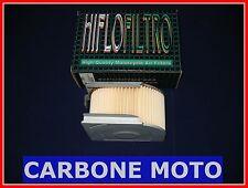 FILTRO ARIA HONDA CB 400 F / F1 /F2 dal 1975 al 1979 HIFLO HFA1303