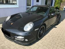 1x Kleine Wartung Inspektion Service Porsche 911 Typ 997 Turbo / GT2 MJ 05-12