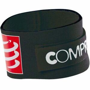 COMPRESSPORT TIMING CHIP STRAP - PORTACHIP
