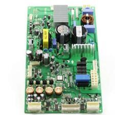 NEW LG EBR78940615 Refrigerator Electronic Control Board Genuine OEM part