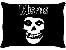 New Misfits Pillow Case Bedding Home Decor Gift
