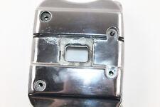 00 HARLEY-DAVIDSON SPORTSTER XL1200C ROCKER BOX