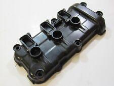 Ventildeckel Motordeckel Motor cam valve cover Triumph Sprint RS 955i 695AC ST