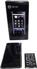 Dell Venue V03B Phone w Batt Only No Accesories New T7KWK
