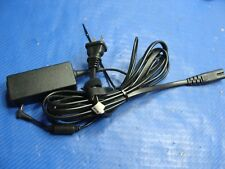 Genuine Asus 1201NL 1201T 1201PN 1015PED Power Adapter Charger ADP-40PH AB ER*