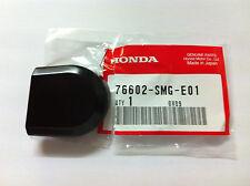 GENUINE HONDA CIVIC N/S WIPER ARM CAP 2006-2011