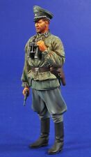 Verlinden 1:16 WWII German Infantry Officer [2791]